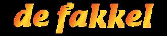 De_Fakkel