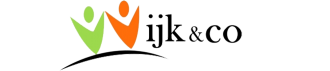 Wijk_en_Co_logo